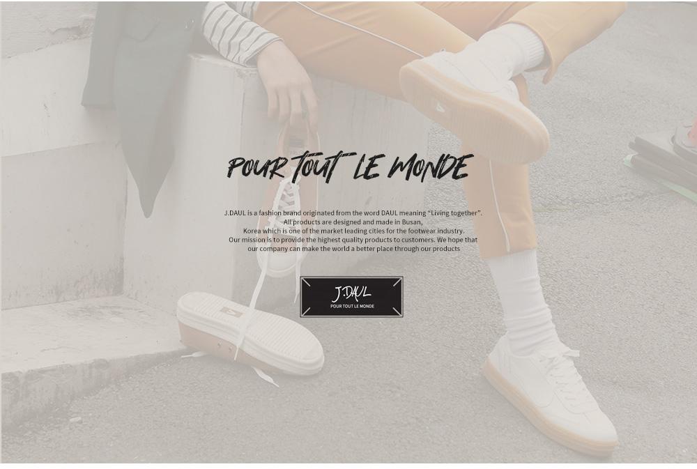 제이다울(J.DAUL) 비바 네온_VIVA NEON_JD13
